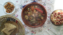 Learn to Make an Authentic Tajine with a Local in his Rabat Home, Rabat, Cooking Classes