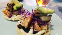 Market Visit and Cooking Lesson: Learn to Cook Authentic Mexican Food with a Modern Twist, Puerto ...