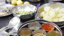 Private 3-Hour Cooking Lesson and Meal in a Local Home in Jaipur, Jaipur, Cooking Classes