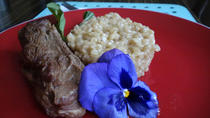 Private Cooking Class and Authentic Chilean Meal with a Local Family in Santiago, Santiago, Cooking...