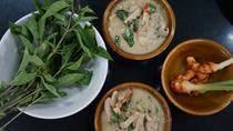 Private Cooking Class and Garden Tour of a Traditional Teak Home in Chiang Mai, Chiang Mai, Cooking...