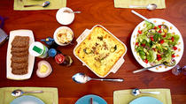 Private Cooking Class and Meal in Local Wynberg Cape Town Home, Cape Town, Cooking Classes