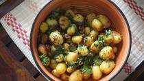 Private Cooking Class in a Udaipur Home, Udaipur, Cooking Classes