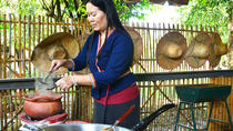 Private Cooking Class: Learn to Cook Northern Thai Food in Countryside Home, Chiang Mai, Cooking ...