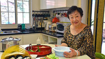 Private Cooking Demo and Meal with An Expert Singaporean Home Cook, Singapore, Cooking Classes