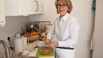 Private French Cooking Class and Lunch with a Local in Paris, Paris, Cooking Classes