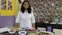 Private Market Visit and Cooking Class in Goa, Goa