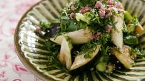 Private Obanzai Lunch with Seasonal Ingredients in a Kyoto Home, Kyoto, Dining Experiences