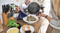 Private Portuguese Cooking Lesson and Meal with a Local Mom in her Lisbon Home, Lisbon, Cooking ...