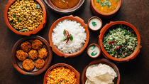 Private South Indian Cooking Class and Market Visit in Chennai, Chennai, Cooking Classes