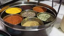 Private Vegetarian Rajasthani Cooking Class and Meal with Locals in Jaipur, Jaipur, Cooking Classes
