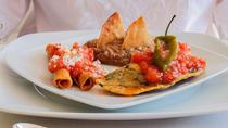 Private Yucatecan Cooking Lesson in a Local Merida Home, Merida