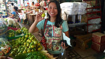 Thai Home Cooking Lesson including Market Visit and Lunch, Bangkok, Cooking Classes