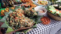 Traditional Balinese Cooking Class & Meal in a Multi-Generational Family Home, Ubud, Cooking Classes