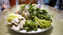 Traditional Cambodian Cooking Class and Meal in a Local Phnom Penh Home, Phnom Penh, Food Tours