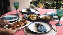 Traditional Costa Rican cooking class and meal with a modern twist, Jaco, Cooking Classes