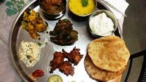 Traditional Mangalorean or Maharashtrian cooking class in Pune, Pune, Cooking Classes