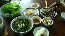 Traditional Vietnamese Cooking Class in a Local Danang Home, Da Nang, Cooking Classes