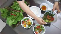 Traditional Vietnamese Cooking Class in a Local Home in Ho Chi Minh City, Ho Chi Minh City, Cooking ...