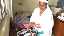 Unique Ethiopian Cooking Class and Coffee Ceremony with a Local in Addis Ababa