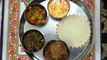 Vegetarian Cooking Class and Meal with a Local in the Golden City of Jaisalmer, Jaisalmer, Cooking ...