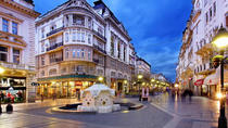 Belgrade Stopover Private Sightseeing Tour with Return Airport Transfers, Belgrade, Private ...
