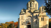 Private Tour: Topola and Oplenac Royal Heritage Day Trip from Belgrade, Belgrade, Private Day Trips