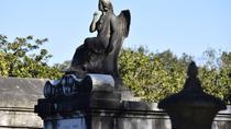 Lafayette Cemetery Walking Tour, New Orleans, Walking Tours