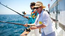 Best Punta Cana Fishing Trips, Punta Cana, Cultural Tours