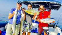 Full Day Deep Sea Fishing Punta Cana, Punta Cana, Cultural Tours