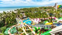 Beach Park Admission Ticket - Passport 1 Day, Fortaleza, Attraction Tickets