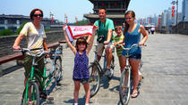 11 Days Beauty of China Private Tour of Beijing-Xian-Guilin-Yangshuo-Shanghai, Beijing, Multi-day...