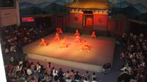 2-Day Private Luoyang Tour from Xian: Longmen Grottoes-White Horse Temple-Shaolin Temple-Kungfu...