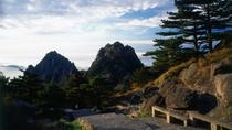 5 Days Private Tour to Shanghai and Huangshan-No Shopping Stops, Shanghai, Multi-day Tours
