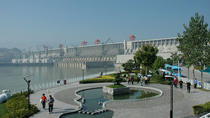 5-Night Tour of Xi'an and Chongqing with Yangtze River Cruise, Sian