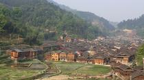 6-Day Guilin Private Tour Including Longji Terraced Field and Zhaoxing-No Shopping Stops, Guilin, ...