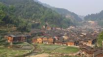 6-Day Private Guilin Tour with Accommodation: Longji Terraced Field and Zhaoxing, Guilin, Multi-day ...