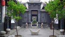 6Days Private Tour of Datong -Pingyao- Taiyuan, 大同