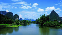 7-Night Private Tour of Xi'an, Guilin, and Shanghai, Xian, Multi-day Tours