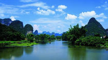 Private 7-Night China:Xi'an, Guilin, and Shanghai, Xian, Multi-day Tours