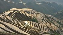 Private Guilin Day Tour to Longji Rice Terrace and Minority Tribes, Guilin, Private Day Trips