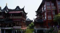 Small Group Tour to Shanghai Museum, The Bund, Nanjing Road, Yuyuan Garden, Shanghai, Bus & Minivan...