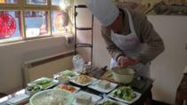 Private Chinese Cooking Class with a Local Hutong Family in Beijing, Beijing, Cooking Classes