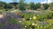 General Admission Ticket Santa Fe Botanical Garden, Santa Fe, Attraction Tickets