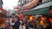 Tai Po Historical Tour, Hong Kong, Cultural Tours