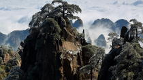 2-Day Private Trip to Huangshan and Hongcun from Shanghai with Accommodation, Shanghai, Overnight ...