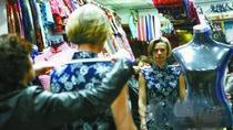 Private Local Shopping Experience in various Shanghai Markets, Shanghai, Shopping Tours