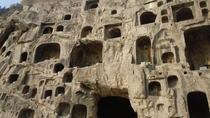 2-Day tour of Longmen Grottoes & Shaolin Temple from Beijing by high speed train, Beijing,...