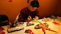 Beijing Family Tour: Forbidden City, Tian'anmen Square, Kite Making and Dumpling Lunch with Local ,...
