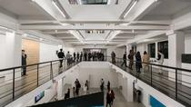 Private Exclusive Shanghai City Art Gallery Half-Day Tour, Shanghai, Literary, Art & Music Tours